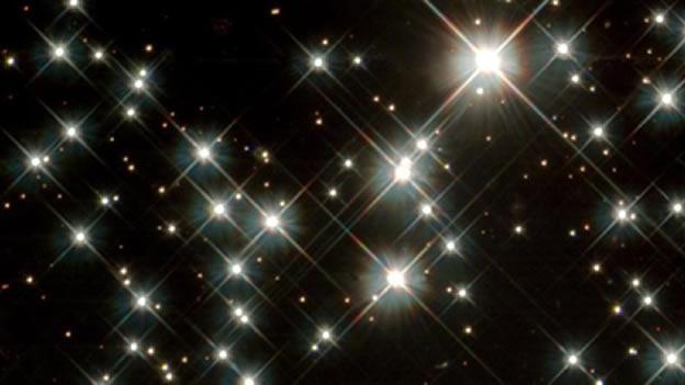 estrellas-enanas-blancas