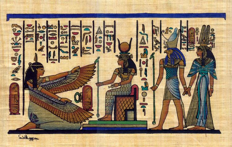 Gli-Hathors-3