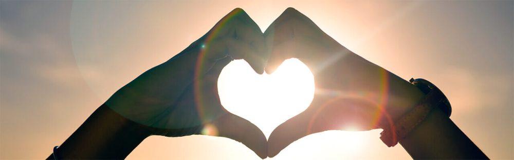 heart-642068_001