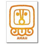 mayan_calendar_sign_ahau_postcard-rf2606048f3044e7db6dca931ff6a2c64_vgbaq_8byvr_324