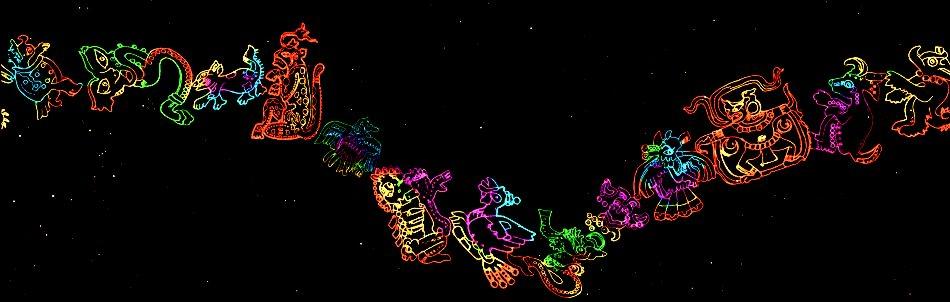 constelaciones-mayas-cuerpo