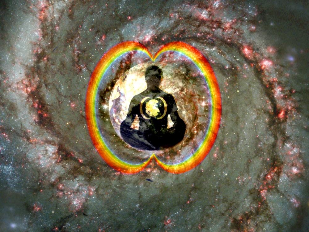 meditacion-galactica-corazon-hunab-ku 2 -