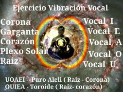 Meditación sonora
