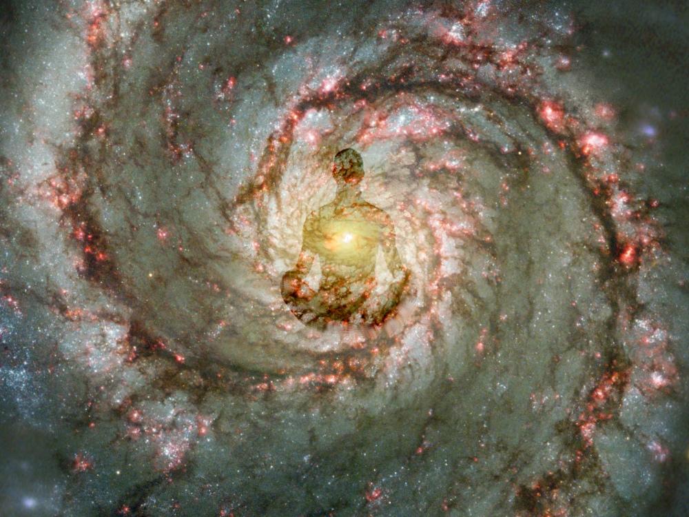 meditacion-galactica-corazon-hunab-ku V2 -