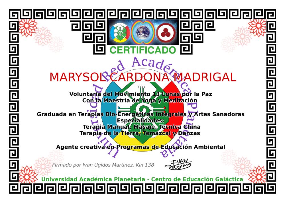 certificado-red-de-arte-v2