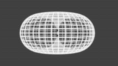 toroide desbalanceado