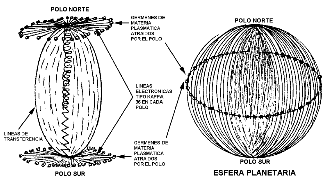 Astrofísica-14