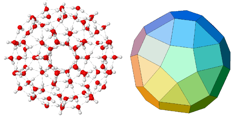 Iscosahedral_water_cluster_100
