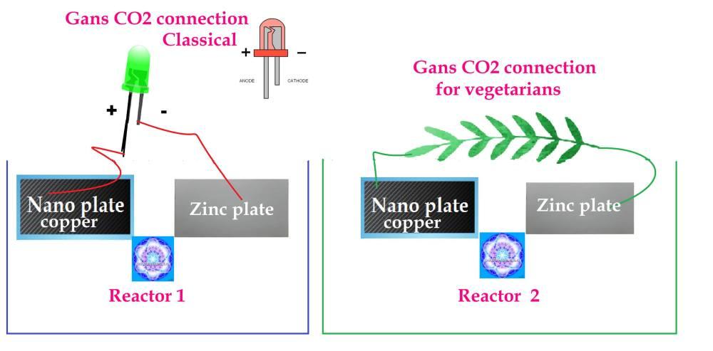Gans co2 - zinc nano cober.jpg