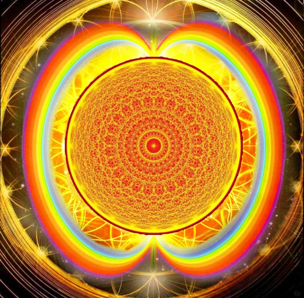 Sol - arco-iris-circumpolar-kin-60