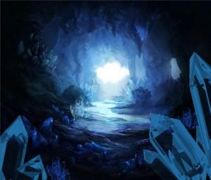 cueva-cristal-300x256