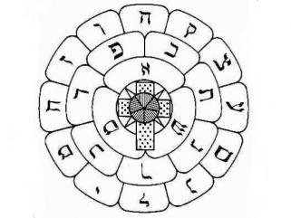hebreo22