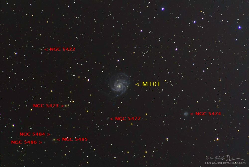 20140125_m101_galaxiamolinete_120seg_text_1024x686