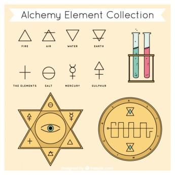 coleccion-de-elementos-de-alquimia-bonitos_23-2147546749