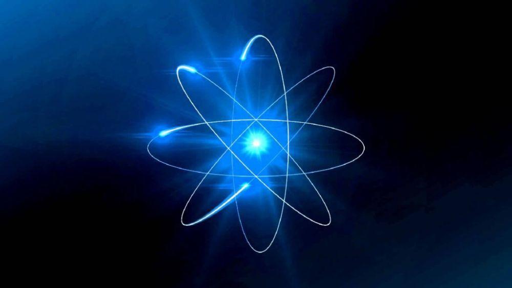 estructura-de-un-atomo1