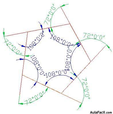 geometria143-es