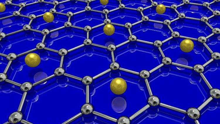 graphen-grafeno-superconductor