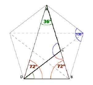 pentagono-2