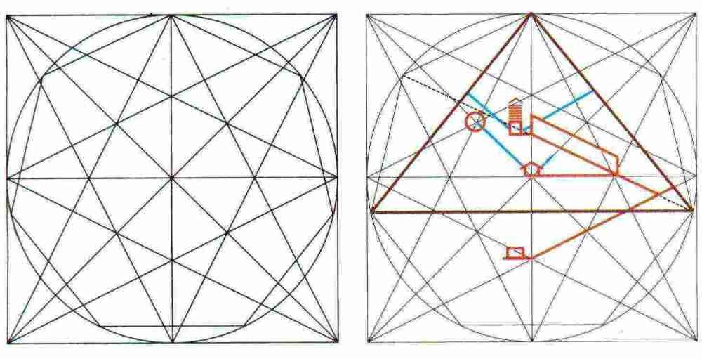 piramice-keop-circuito-2