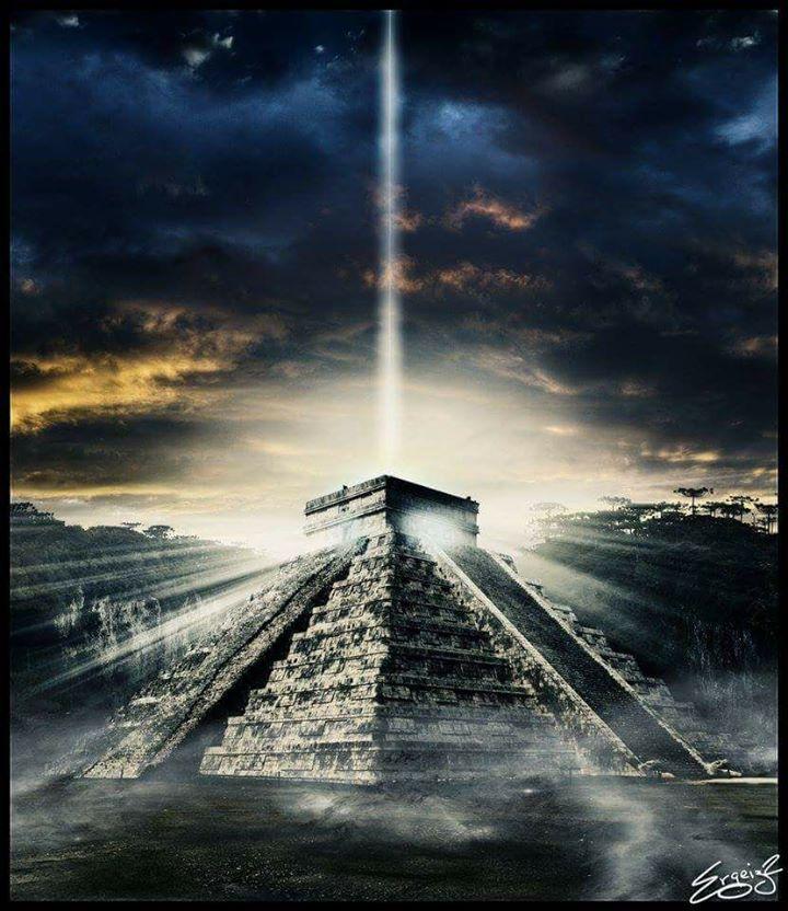 piramide-maya-luzc
