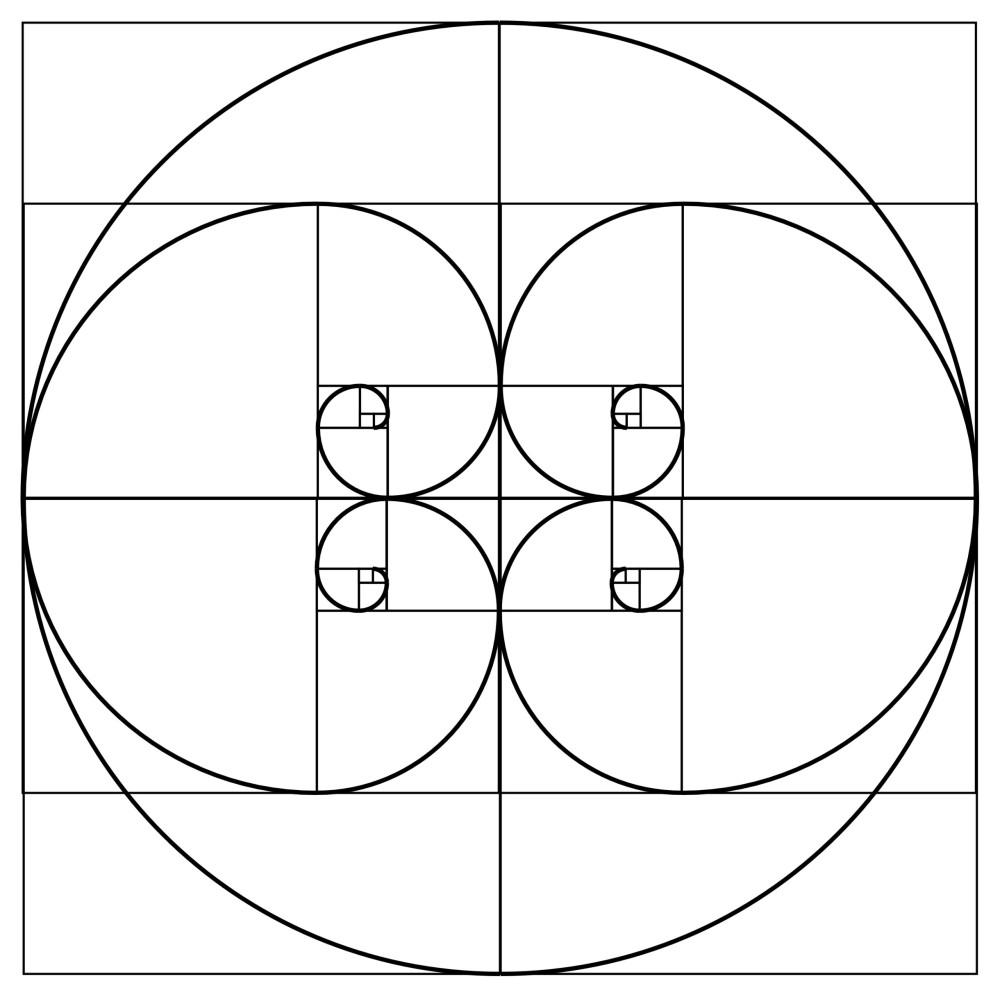 estrella del arte toroidal.jpg