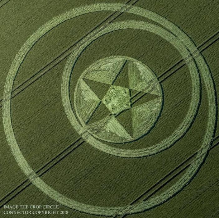 Xochipilli * Red de Arte Planetaria | La Magia de la Tierra : La ...