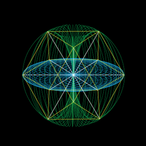 ve-ds-torus-ml.png